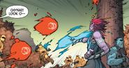 Chynae (Earth-616) from Inhuman Vol 1 2 0002