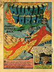 Marvel Mystery Comics Vol 1 26 008