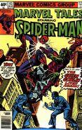 Marvel Tales Vol 2 113