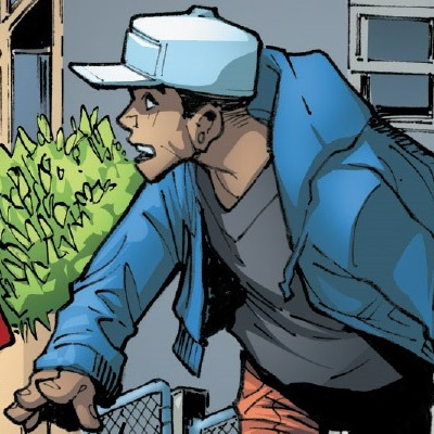 File:Mateo Garza (Earth-616) from Champions Vol 2 9 001.jpg