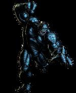 Richard Jones (Earth-12131) from Marvel Avengers Alliance 0001