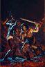 Savage Sword of Conan Vol 1 120 Textless