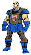 Skurge (Earth-616) from Official Handbook of the Marvel Universe Vol 1 4 001