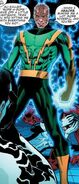 Maxwell Dillon (Earth-616) from Avengers Academy Vol 1 14