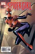 Spider-Girl Vol 1 53