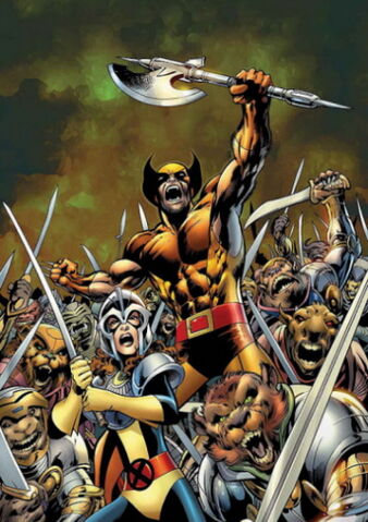 File:Wolverine First Class Vol 1 4 Textless.jpg