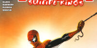 Deadpool: Suicide Kings Vol 1 4