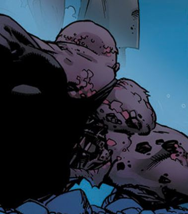 File:Frederick Dukes (Earth-13264) from Marvel Zombies Vol 2 1 0001.jpg