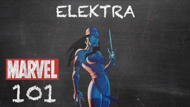 File:Marvel 101 Season 1 35.jpg