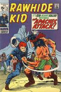 Rawhide Kid Vol 1 74