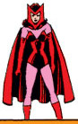 Wanda Maximoff (Earth-8110) from What If? Vol 1 29 0001