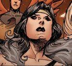 Zarda Shelton (Earth-13034) from Avengers Vol 5 4 0001