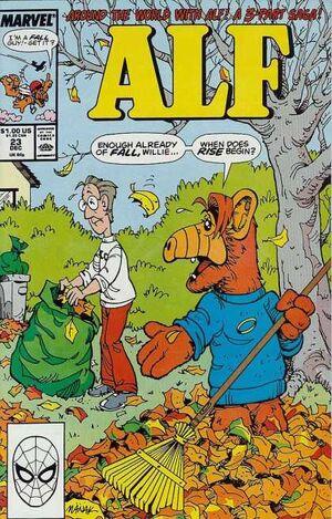 Alf Vol 1 23