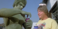 The Incredible Hulk (TV series) Season 2 3