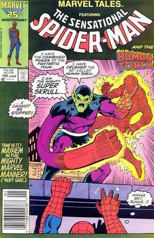 File:Marvel Tales Vol 2 195.jpg