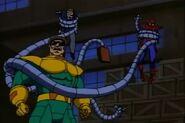 Spidermanep6 screenshot