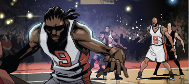 File:New York Stride (Earth-616) from Mosaic Vol 1 1 001.png
