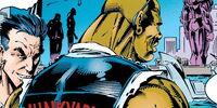 Rashid Hammer Jones (Earth-616)