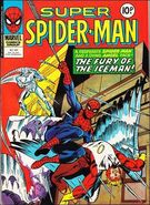 Super Spider-Man Vol 1 303