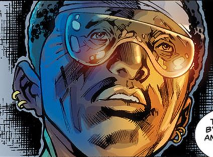 File:B'Gali (Earth-616) from Black Panther Vol 5 1 0001.jpg