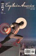 Captain America Vol 4 12