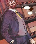 Johann Fennhoff (Earth-616) from Ms. Marvel Vol 4 2 003
