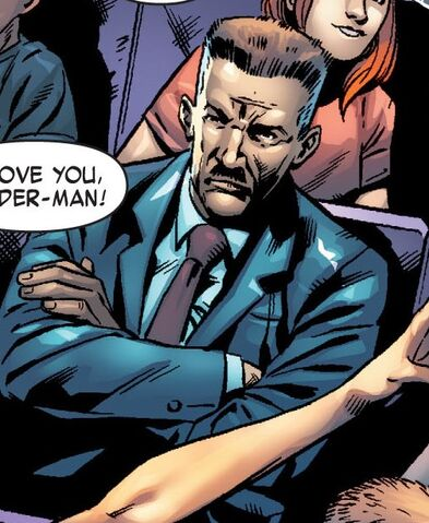 File:John Jonah Jameson (Earth-TRN563) from Spider-Man Season One Vol 1 1 001.jpg
