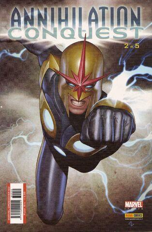 File:Marvel Crossover 50.jpg