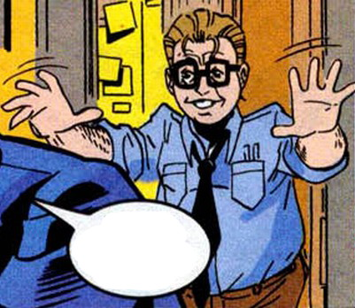 File:Mineo (Counter-Earth) (Earth-TRN583) from Spider-Man Unlimited Vol 2 2 0001.jpg