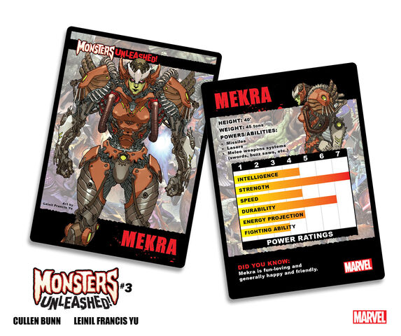 File:Monsters Unleashed poster 011.jpg