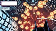 Bagalia from Secret Avengers Vol 1 21.1 0001