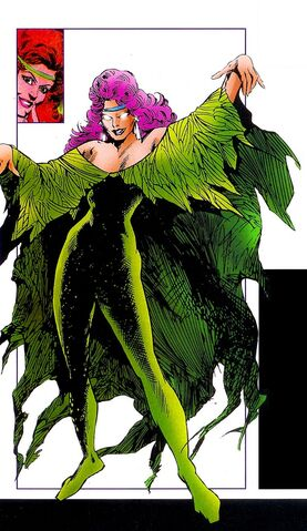 File:Barbara Robb (Earth-616) from Official Handbook of the Marvel Universe Mystic Arcana The Book of Marvel Magic Vol 1 1 0001.jpg