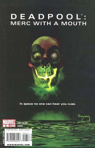 File:Deadpool Merc with a Mouth Vol 1 6.jpg