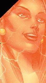 H.E.L.E.N. (Earth-616) from Iron Man Vol 5 19 001