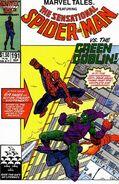 Marvel Tales Vol 2 191