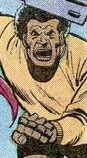 File:Slick (Earth-616) from Captain America Vol 1 169 001.png