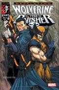 Wolverine Punisher Revelation Vol 1 2
