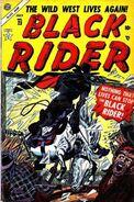 Black Rider Vol 1 23