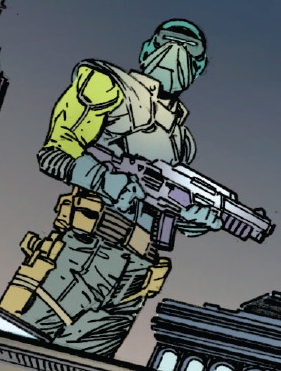 File:Victor (Kill Crew) (Earth-616) from Ben Reilly Scarlet Spider Vol 1 3 001.jpg