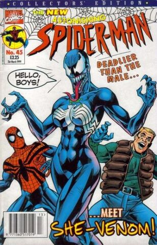 File:Astonishing Spider-Man Vol 1 45.jpg