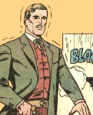 File:Benjamin Brooks (Earth-616) from Ghost Rider Vol 1 4 0001.jpg
