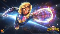 File:Carol Danvers (Earth-TRN517) from Marvel Contest of Champions 001.jpg