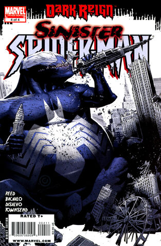 File:Dark Reign Sinister Spider-Man Vol 1 4.jpg