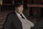 Martin Li (Earth-TRN455) from Ultimate Spider-Man Season 4 Episode 18 002