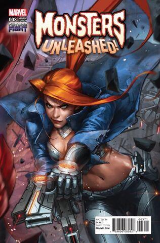 File:Monsters Unleashed Vol 2 3 Marvel Future Fight Variant.jpg