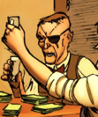 File:One-Eyed Ande (Earth-616) from Wolverine Vol 3 63 001.png