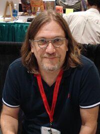 Peter Gross
