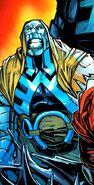 Piotr Rasputin (Earth-616) from Extraordinary X-Men Vol 1 12 cover 001