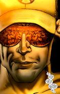 Scott Summers (Earth-616) from Astonishing X-Men Xenogenesis Vol 1 2 001