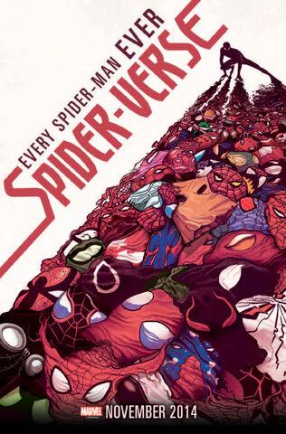 File:Spider-Verse 003.jpg